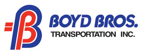 Boyd Bros. Transportation