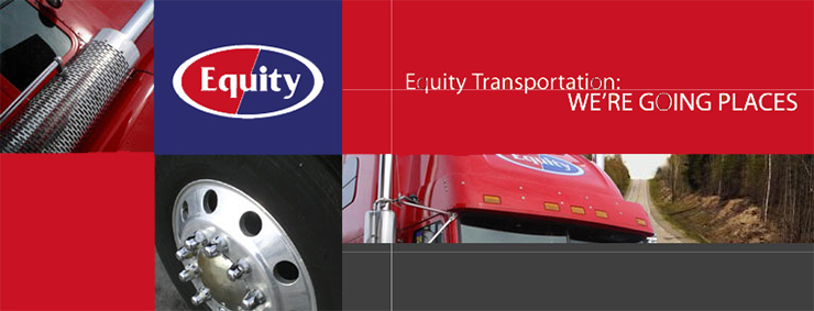 Equity Transportation