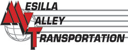 Mesilla Valley Transport