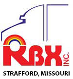 RBX Transportation