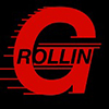 Rollin-G Enterprises, Inc.