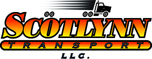 Scotlynn Transport