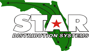 Star Transportation Company
