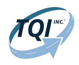 Total Quality, Inc/TQI