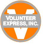 Volunteer Express